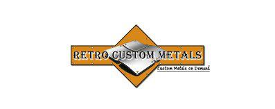 retro-custom-metals